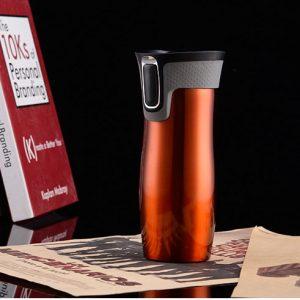 Bình giữ nhiệt - Ly cách nhiệt - In logo theo yêu cầu giá rẻ